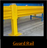 Guard Rail and Guide Rail